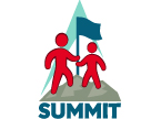 B_SUMMIT_overview_thumb.jpg