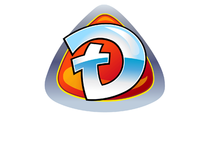 Preschool Curriculum | DiscipleLand: Disciples For Life