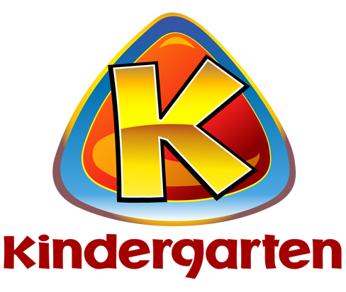 Image result for kindergarten ready or not program