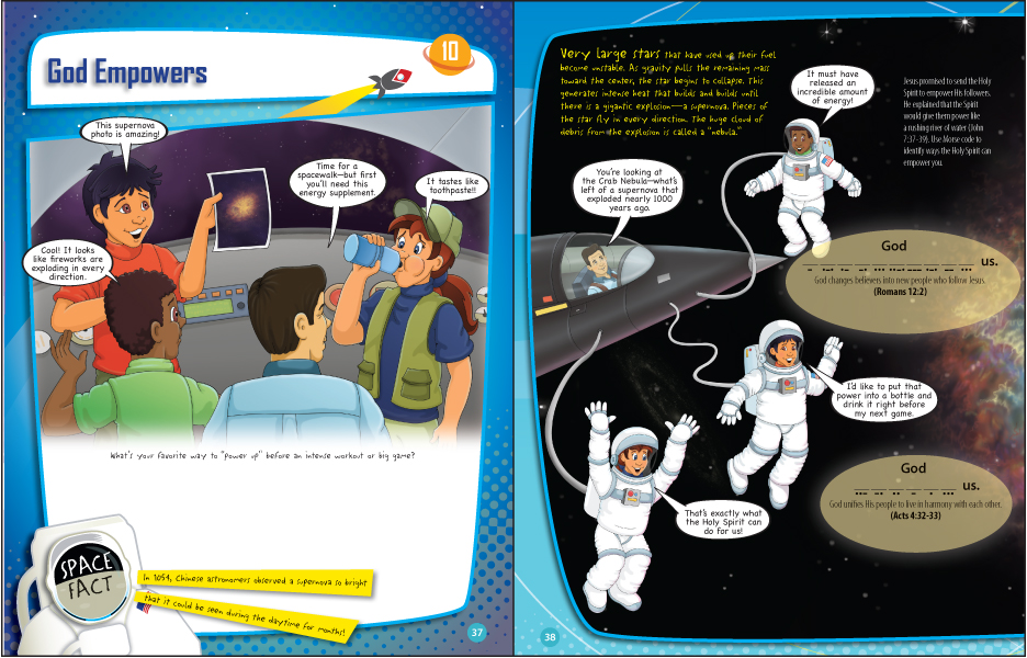 essay on my space adventure Julie frank and adventure essays have moved please find us at wwwjuliefrankcoachingcom .